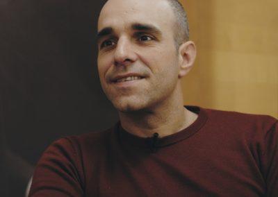 Juan de la Rubia